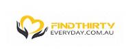 findthirtyeveryday